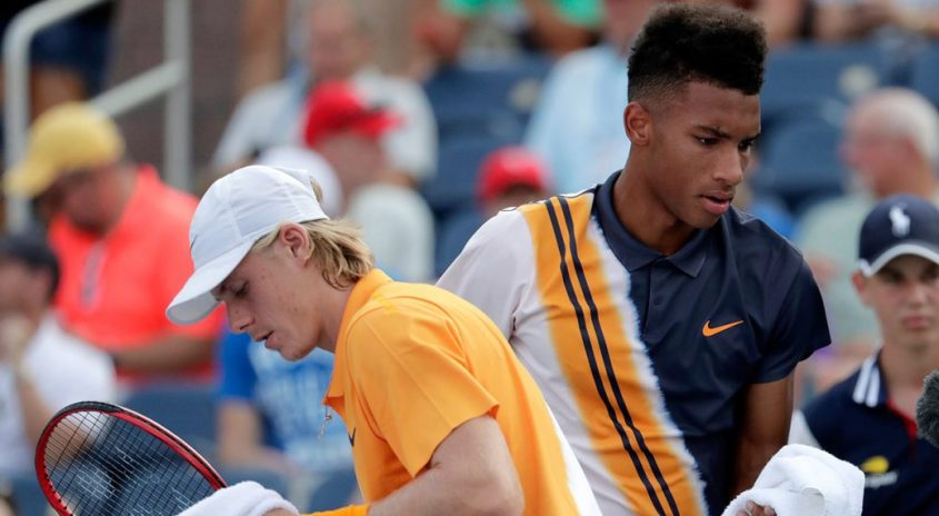 felix_auger_aliassime_and_denis_shapovalov_pass_each_other-1040x572